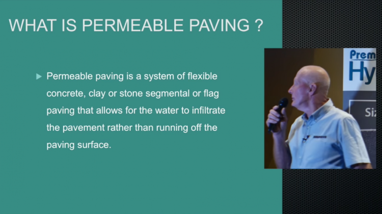 Introducing-Image-Permeable-Pavers | Hydropavers