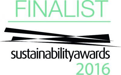 Sustainable-Award-Finalist-Logo | Hydropavers