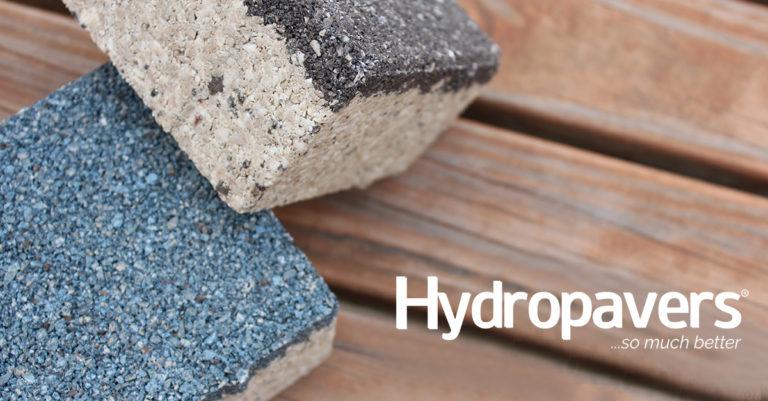 Sample-photos | Hydropavers