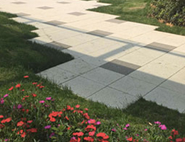 , Permeable Hydropavers | Eco Pavers That Responds to Climate Warning From Bureau of Meteorology Chief Executive