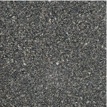 , Commercial Permeable Paving
