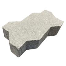, Concrete Paving