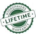 Premier Hydropavers, HOME