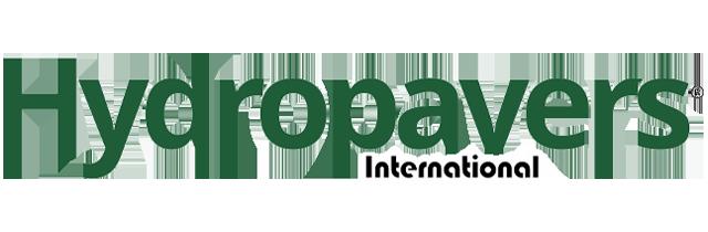 Hydropavers International Logo